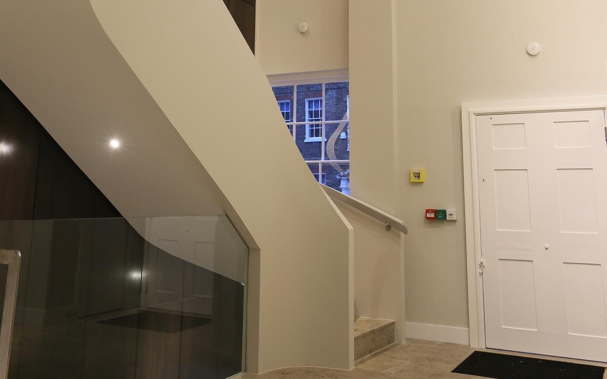 john-kirk-house-london-2