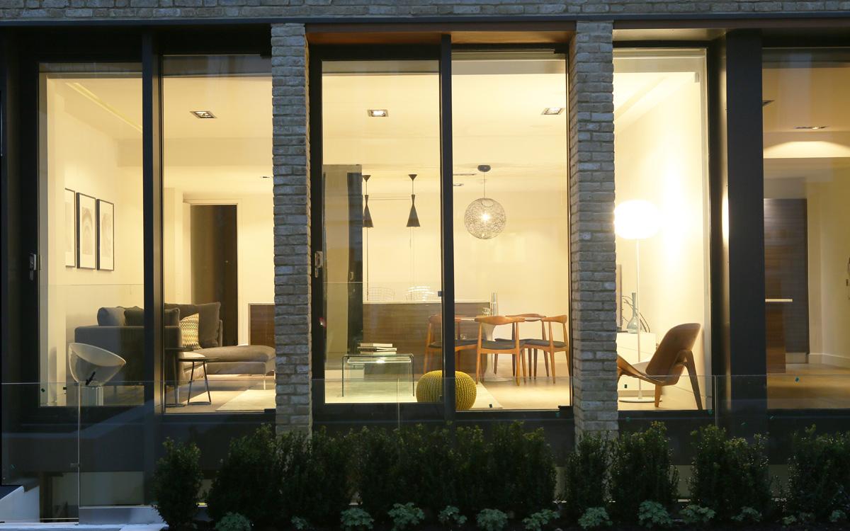 john-kirk-house-london-4