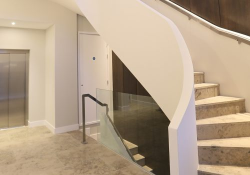 john-kirk-house-london-feature2